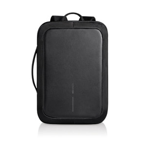 [XDdesign] Bobby Bizz Anti-theft Backpack & Briefcase - XD705571