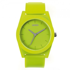 Spring Analog Watch-XLarge LM120U3